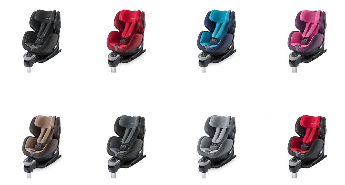 recaro zero 1 power berry child seat 0 18 kg 0 39 lbs. Black Bedroom Furniture Sets. Home Design Ideas
