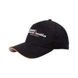 2017 Sahara Force India F1 Team Classic Baseball Cap