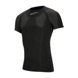 Alpinestars KX T-shirt Black
