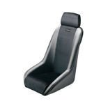 OMP CLASSIC Vintage Car Seat