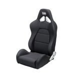 OMP DESIGN 2 Tuning Car Seat