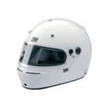 OMP Grand Prix 10 HANS MY14 Full Face Helmet (with FIA homologation)