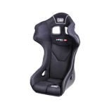 OMP HRC D Racing Seat (with FIA homologation)