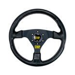 OMP RACING GP Polyurethane Steering Wheel