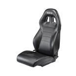 Sparco EXPEDITION Tuning Car Seat