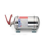 Sparco Extinguishing System 0146MA4011
