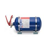 Sparco Extinguishing System 0146MS4011