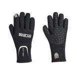 Sparco Gloves CRW black