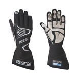Sparco Gloves Classic Tide H9 black