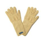 Sparco Mechanic's KEVLAR Gloves