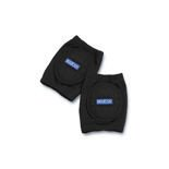 Sparco Nomex Elbow Pads Black
