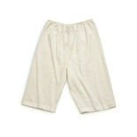 Sparco SOFT-TOUCH bermuda shorts