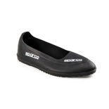 Sparco Shoe short Covers