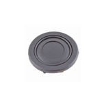 Universal Sparco Horn Button