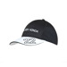 McLaren Honda F1 Team Button Jenson Kids Cap