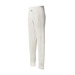 Sparco SOFT-TOUCH underwear pants white (with FIA homologation)