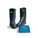 Sparco Shoe Covers