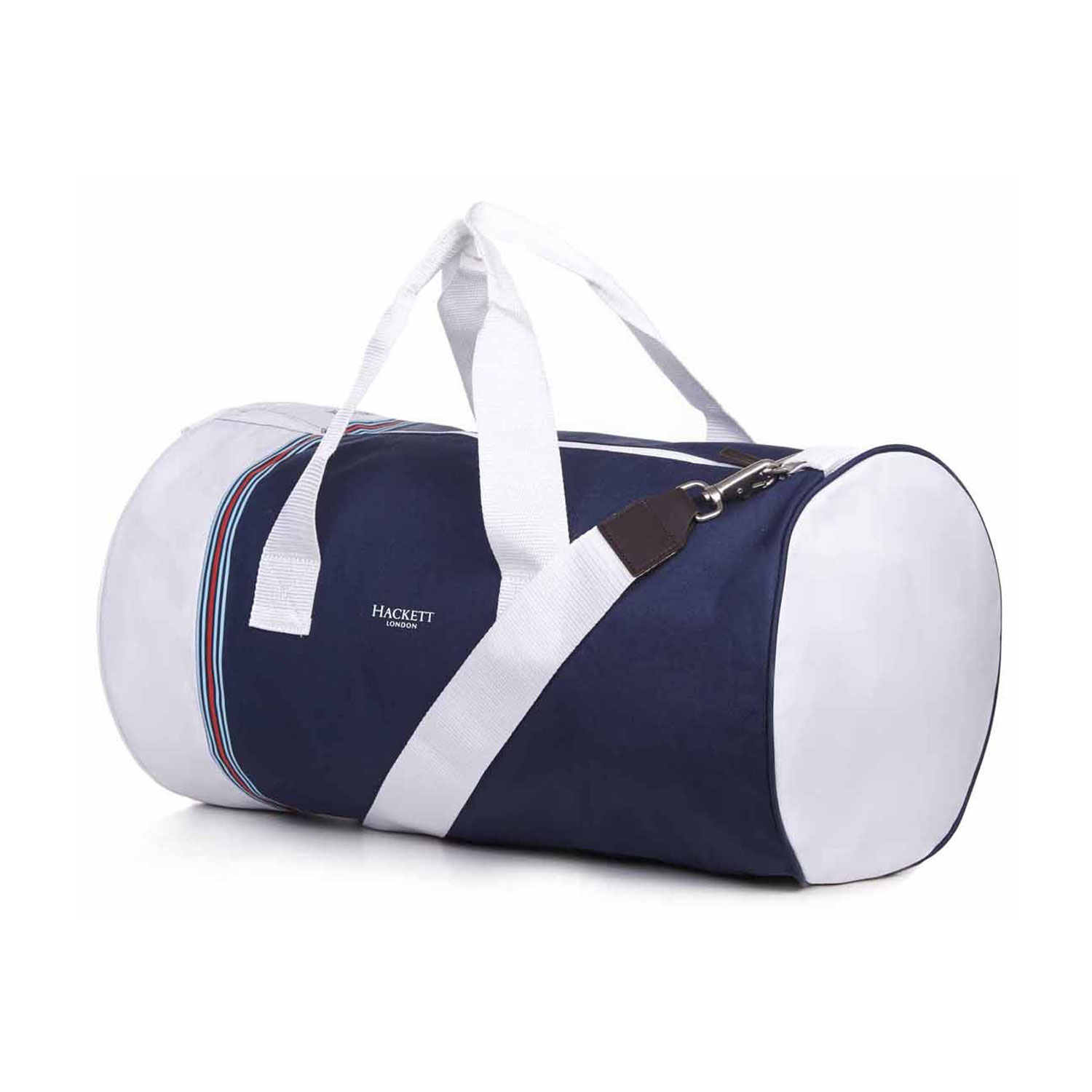 7f6129ed3 Details about Williams Racing Formula 1 Team Sports Duffle Bag size  universal