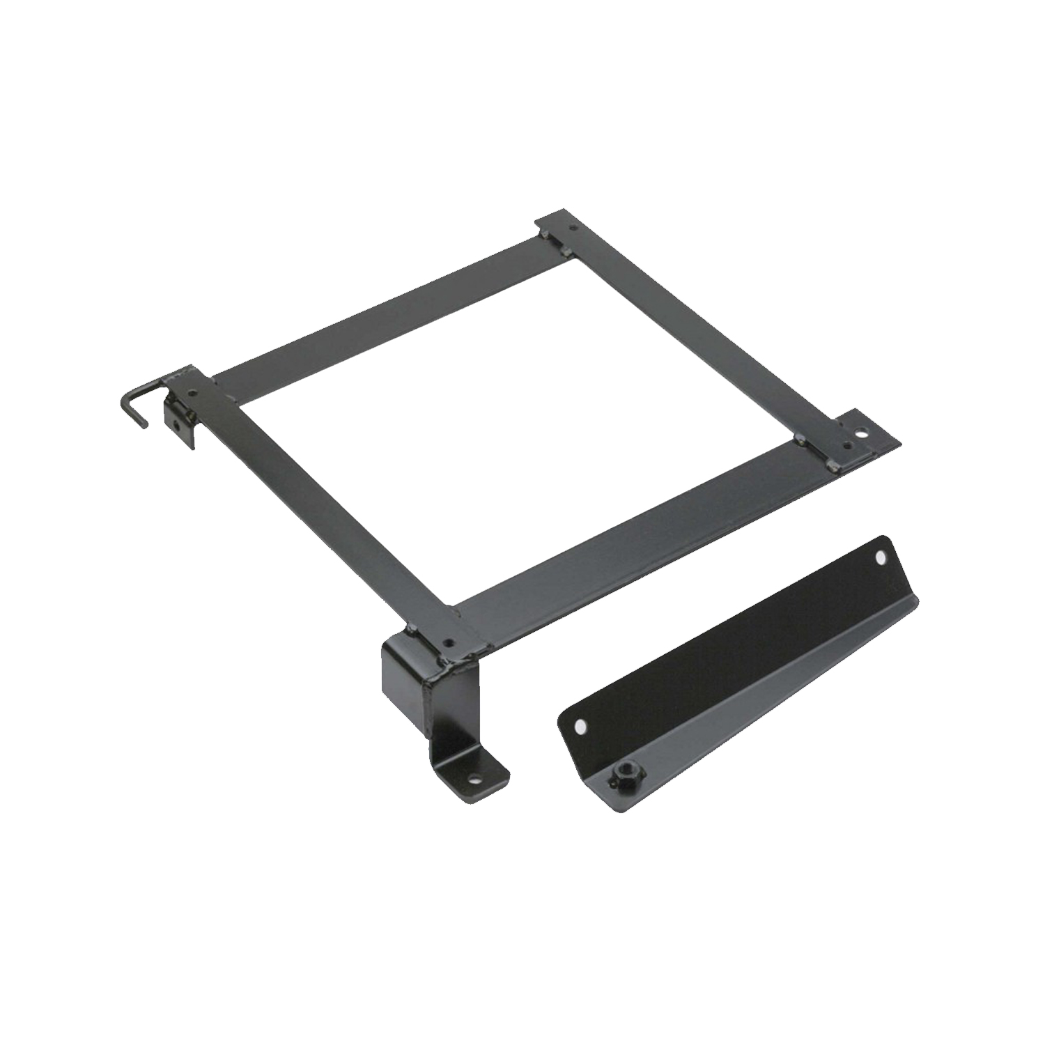 Top Sparco Italy Seat Frame For Seat/Volkswagen Type 1