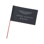 2017 Aston Martin Racing Flag Team Navy