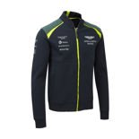2017 Aston Martin Racing Team Men's Sweatshirt Graphics