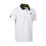 2017 Lotus Cars Men's Logo Polo Shirt