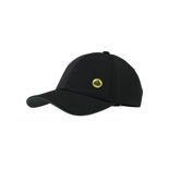 2017 Lotus Cars Men's Pinbadge Baseball Cap