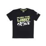 2018 WRC Kids Limits T-shirt