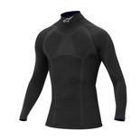 Alpinestars KX-Winter black Long Sleeve Top