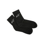 Alpinestars KX-Winter socks black