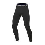 Alpinestars KX-Winter underwear pants black