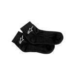 Alpinestars KX socks black