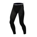 Alpinestars KX underwear pants black