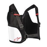 Alpinestars Kids Rib Protection Vest
