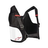 Alpinestars Rib Protection Vest