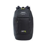 Aston Martin Racing 2018 Team Backpack Navy Blue