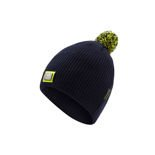 Aston Martin Racing Team Winter Hat Navy Blue