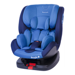 Babysafe Beagle blue Child Seat (0-25 kg) (0-55 lbs)