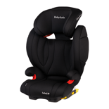 Babysafe Saluki black Child Seat (15-36 kg) (33-80 lbs)