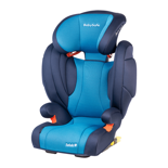 Babysafe Saluki blue Child Seat (15-36 kg) (33-80 lbs)
