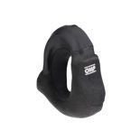 Cheek Pillows for OMP JET CARBON Helmet