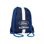 Ford Performance Team PullBag