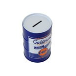 Gulf Pen Holder - Can