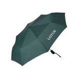 Lotus Cars Compact Umbrella