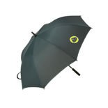 Lotus Cars Golf Umbrella
