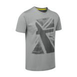 Lotus Cars Men's Classic T-shirt
