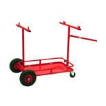 OMP Cart trolley