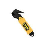 OMP DB459 Seatbelt Cutter