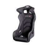 OMP HTE MY14 Racing Seat (with FIA homologation)