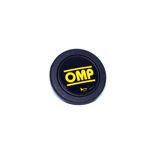 OMP Horn button